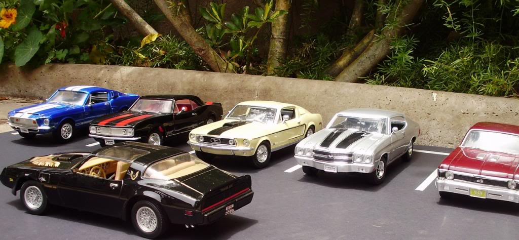 7º Muscle & Classic Cars Duoc-Valparaíso PB260020_zps9c4cae32