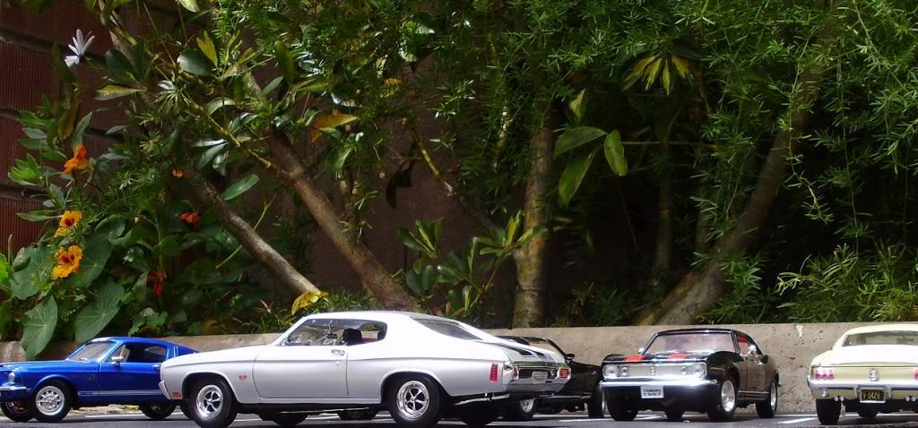 7º Muscle & Classic Cars Duoc-Valparaíso PB260025_zpsd4dd00e3