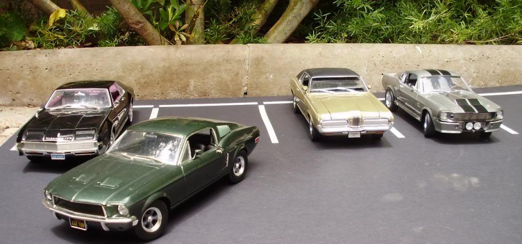 7º Muscle & Classic Cars Duoc-Valparaíso PB260028_zps59fe3453