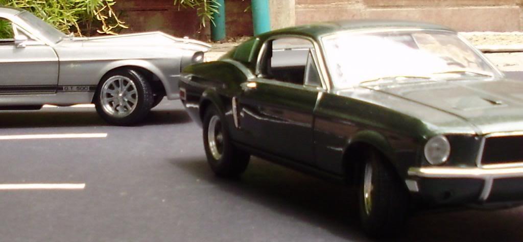 7º Muscle & Classic Cars Duoc-Valparaíso PB260042_zps9ac6c8eb