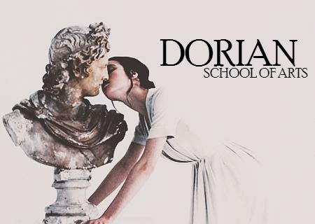 dorian Dorianbanner_zpsriku4uqc