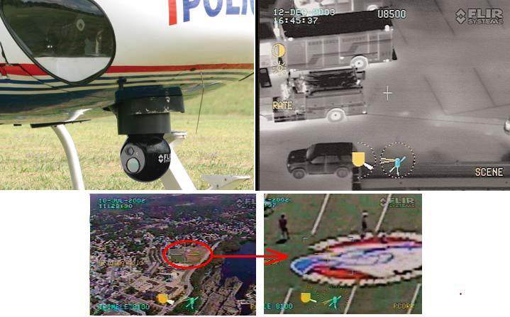Bell 212 de la FAA con FLIR FLIR8500_zps8146ea63