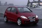 Guia de Modelos Mercedes-Benz - Área técnica 169_zpsf4466381