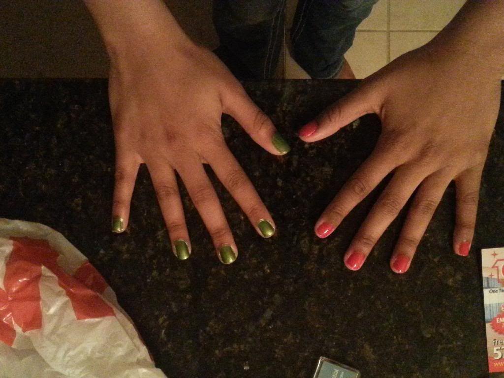 nail polish color 20140428_191514_zpsolygvdcq