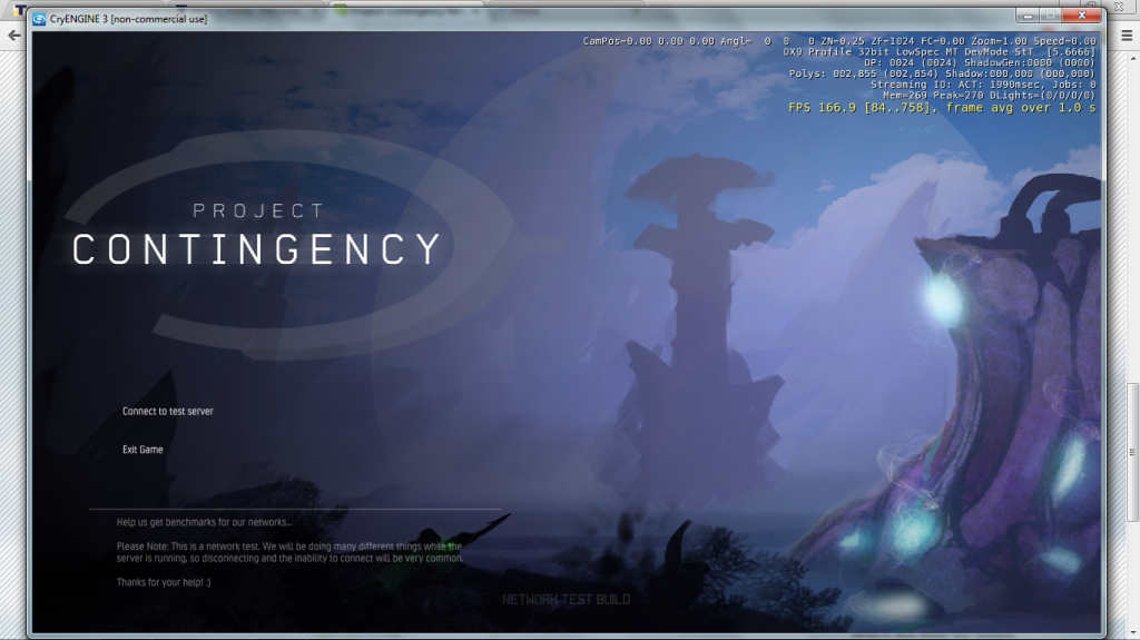 Anniversary - 10/5/2012 - Page 2 ContingencyTest_zpsec9c60d5