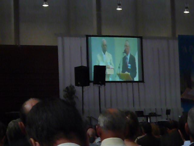 """Congressos de Distrito 2013 - """"A Palavra de Deus é a verdade!"""" - Página 3 P1000163_zps0128dda8"""