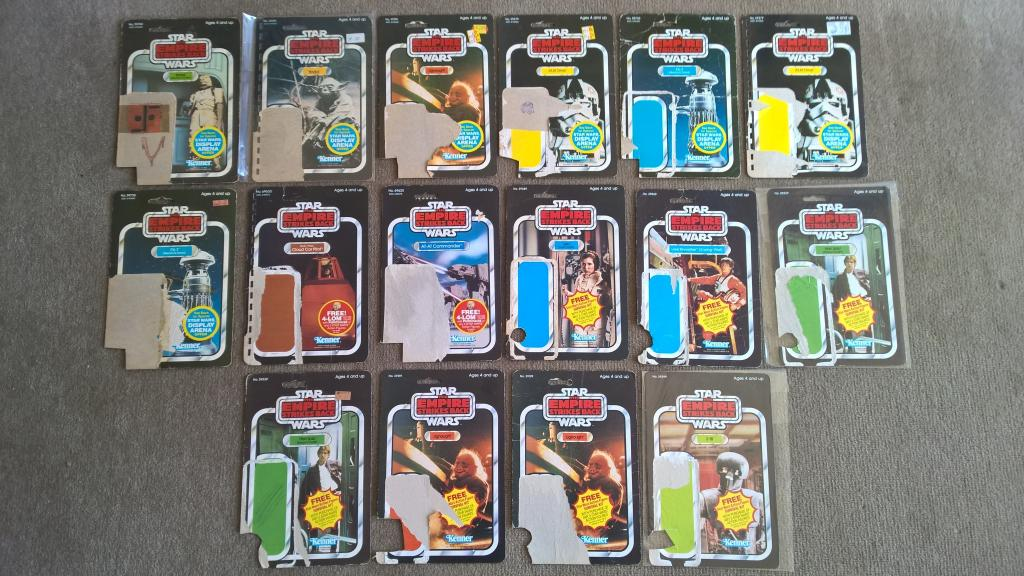 Cardbacks for Trade 6a0ef560-d88a-4877-b6f6-244de425f8bd_zps9dwxzuoo