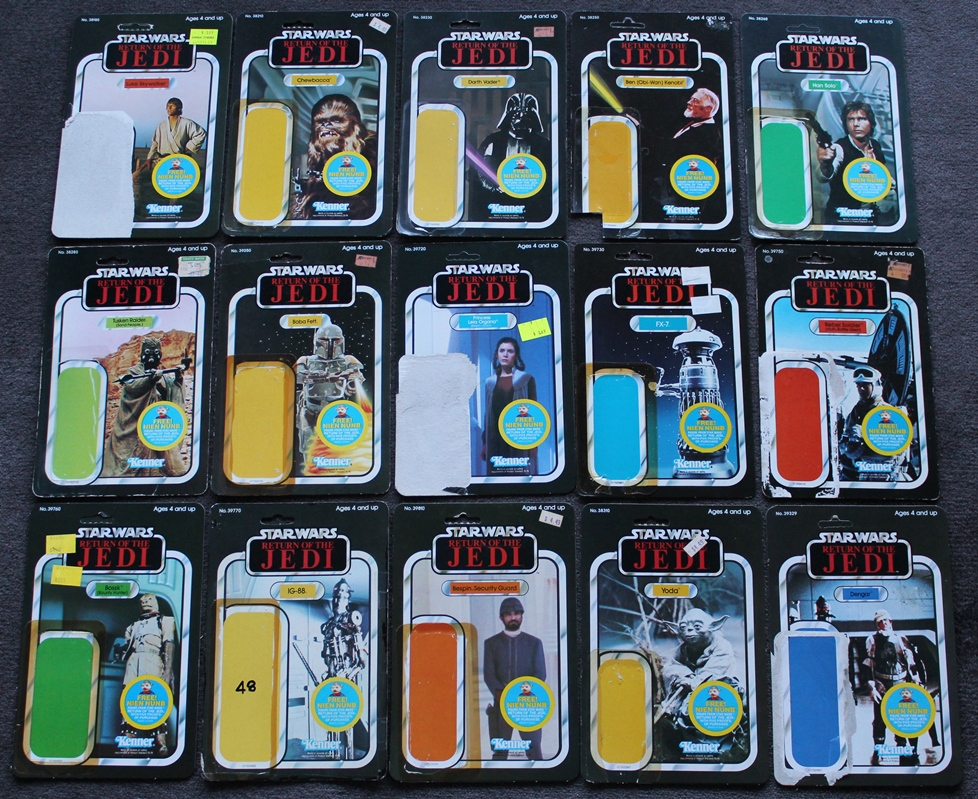 Cardback Collection including Toltoys NN01_zps0951dc2d