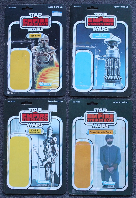 Cardback Collection including Toltoys NZ32backs_zps535ff911