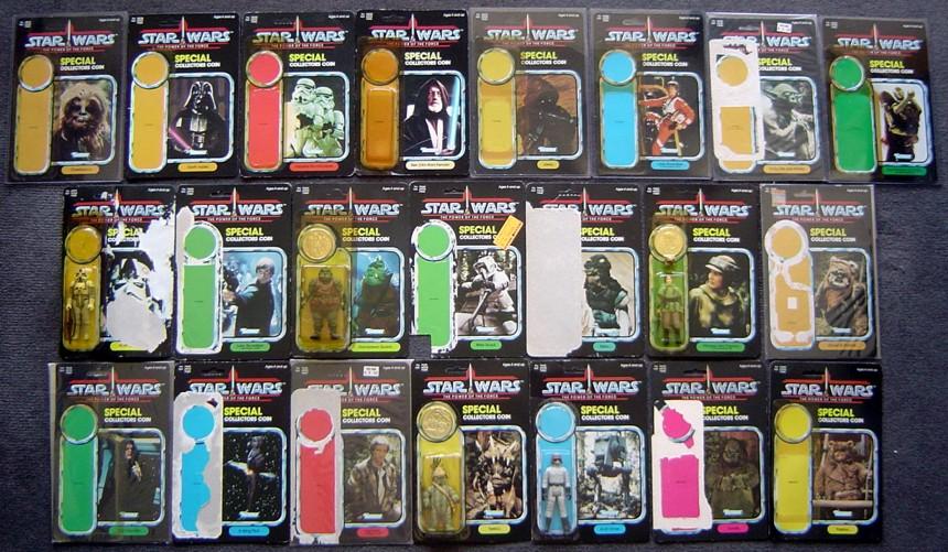 Cardback Collection including Toltoys POTF001_zpsc3c1e7bf