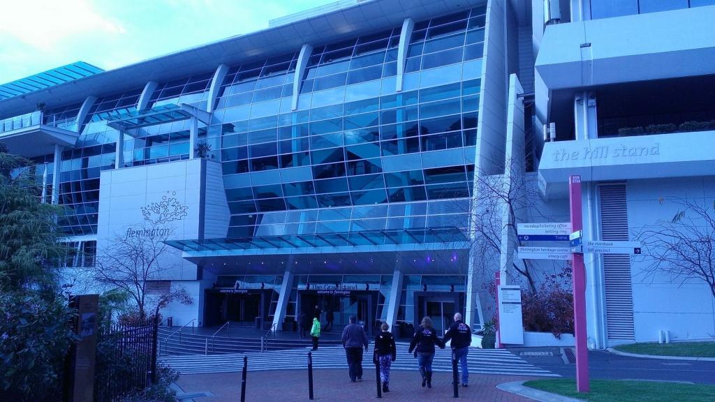 Collector Fair - Melbourne, Australia WP_20140629_001_zpsf5784125