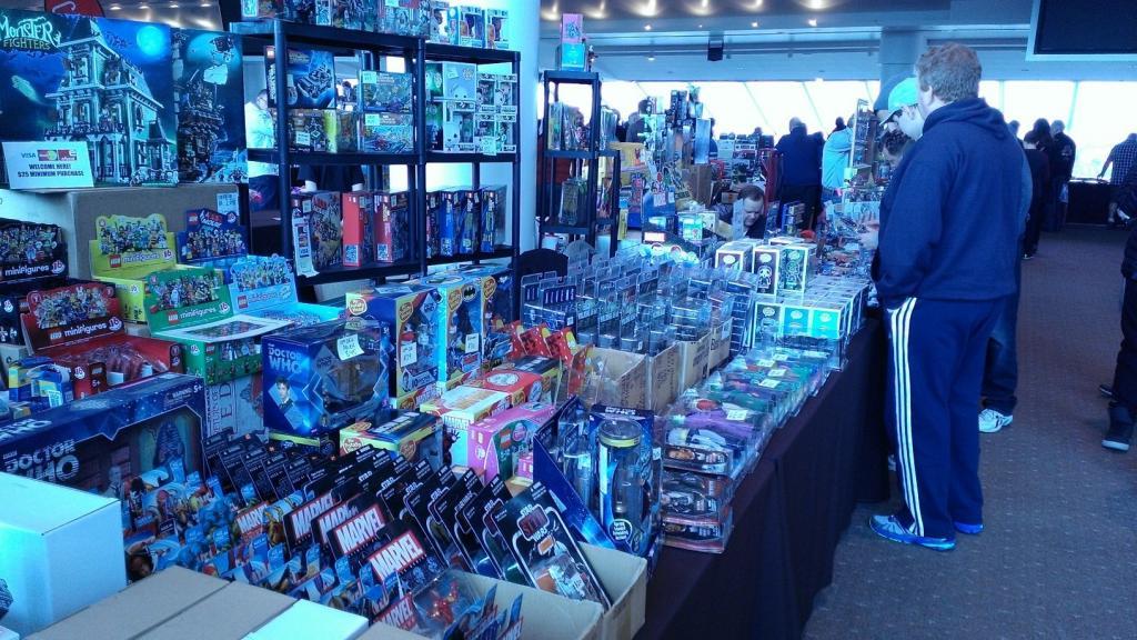 Collector Fair - Melbourne, Australia WP_20140629_005_zps90439bd1