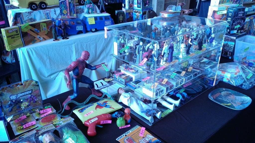 Collector Fair - Melbourne, Australia WP_20140629_009_zpse9084060