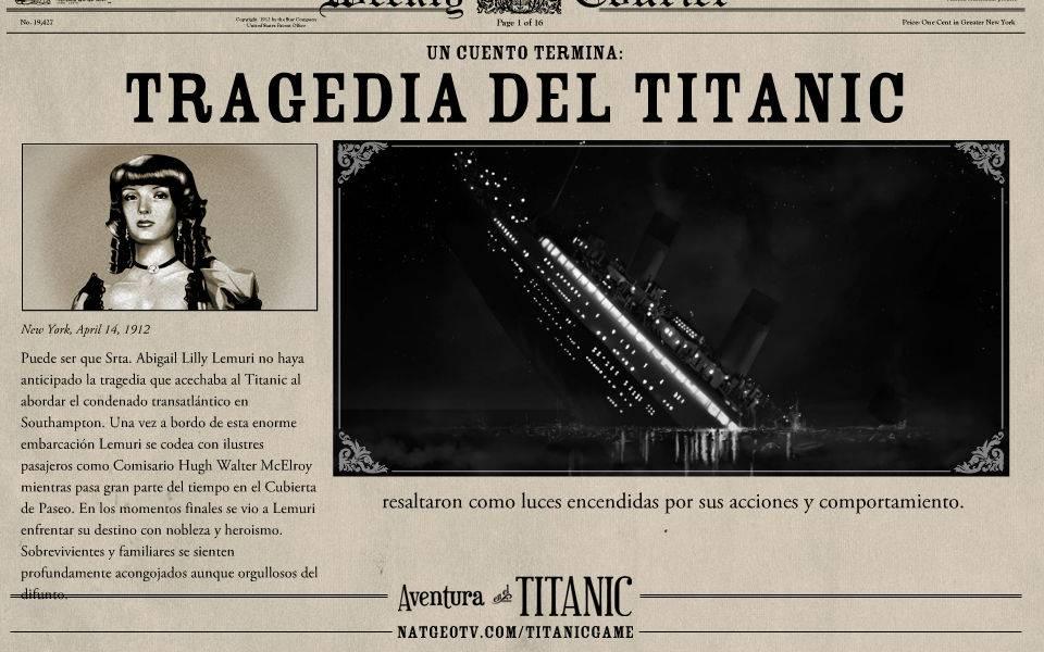 Titanic, la aventura interactiva AdventureOnTheTitanic_SrtaAbigailLillyLemuri_zps05e6fe23