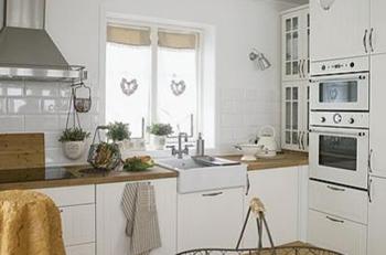 Casa de la familia Undersee Cocina_zps4407d630