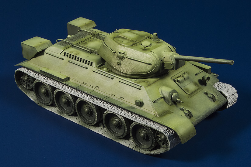 T34/76 MOD. 1941 TAMIYA 1/48 // Avances de pintura AM_2015_05_09_008_zpsgiqurukc