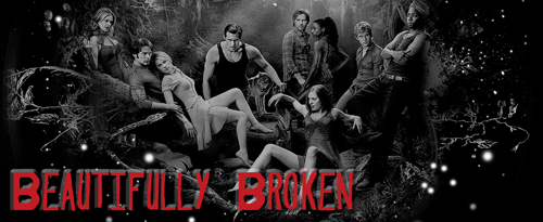 Beautifully Broken (True Blood, No Word Count) BannerAd_zpsfe0c4e10