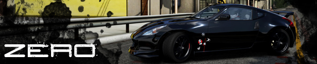 Forza 5 Signature_zps42a70111