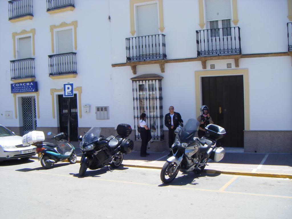 """espanha - Sul de Espanha, """"Pueblos Blancos """" e mais Além! DSCF5135_zps591edc29"""