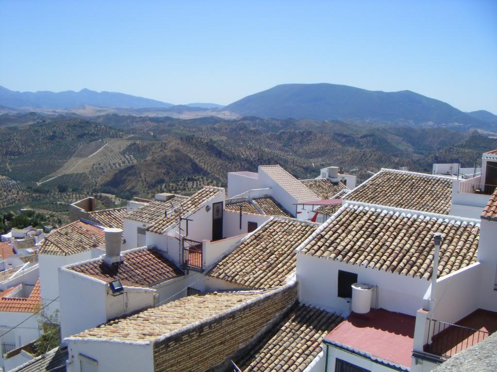 """Sul de Espanha, """"Pueblos Blancos """" e mais Além! DSCF5145_zpsc3db4692"""
