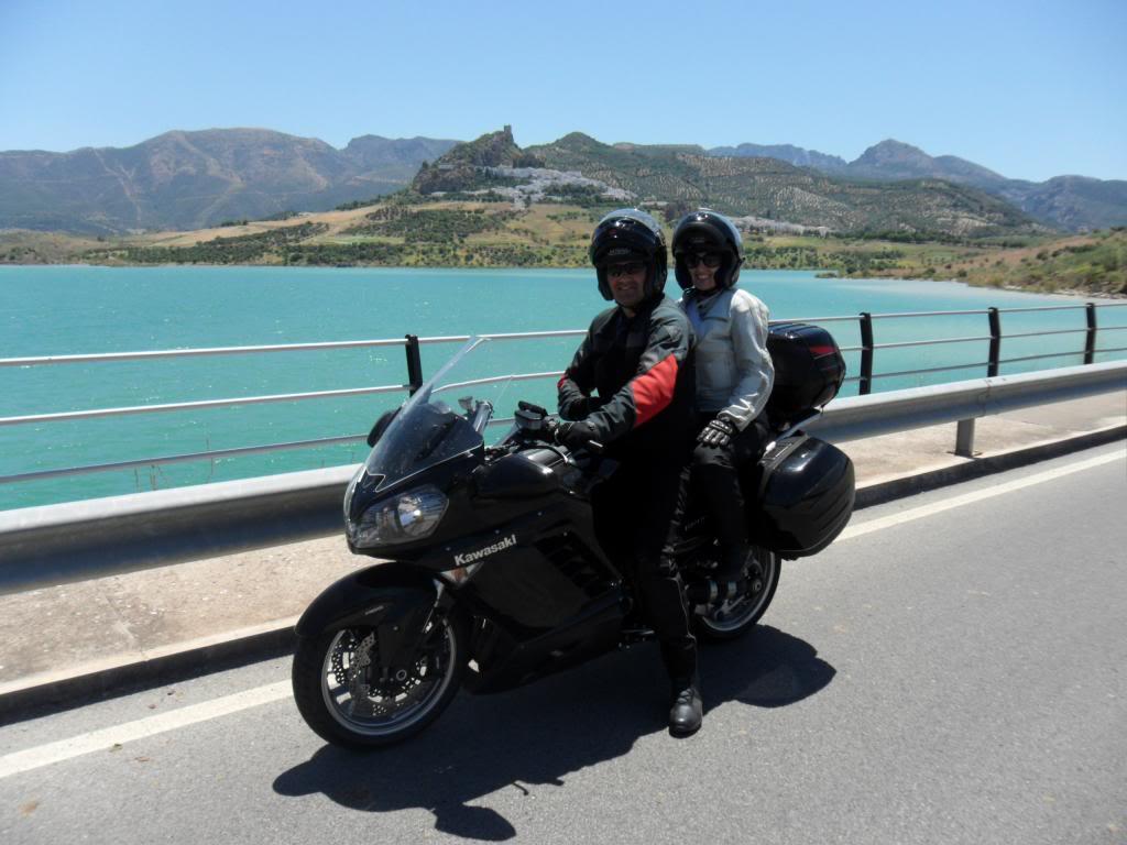 """Sul de Espanha, """"Pueblos Blancos """" e mais Além! SAM_7352_zps9ff818b8"""
