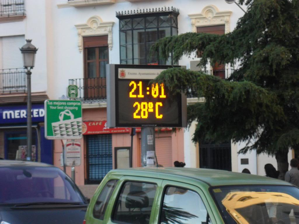 """Sul de Espanha, """"Pueblos Blancos """" e mais Além! SAM_7420_zps2910f7d5"""