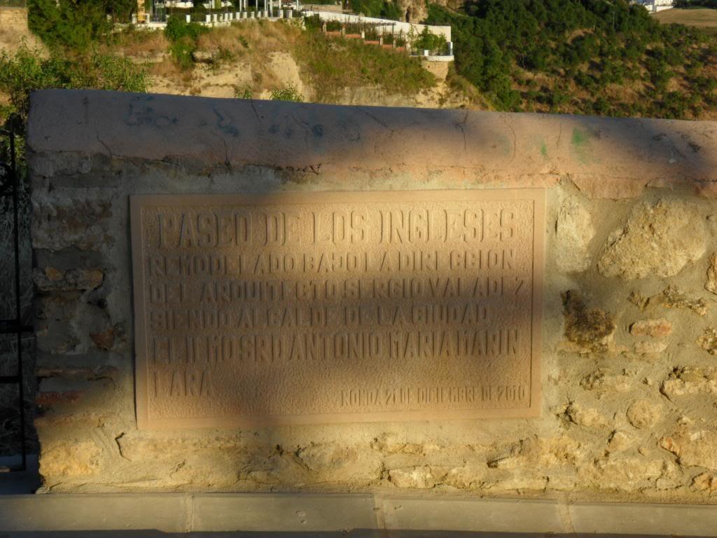 """Sul de Espanha, """"Pueblos Blancos """" e mais Além! SAM_7426_zps2014ab24"""