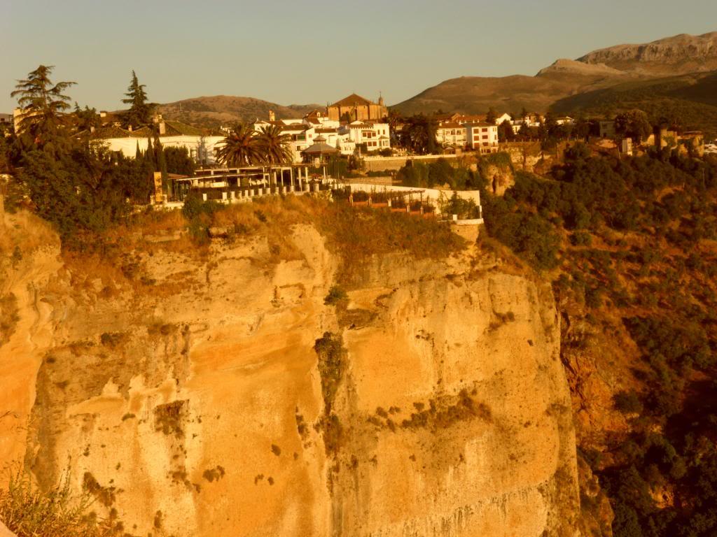 """Sul de Espanha, """"Pueblos Blancos """" e mais Além! SAM_7427_zps12ff3d91"""