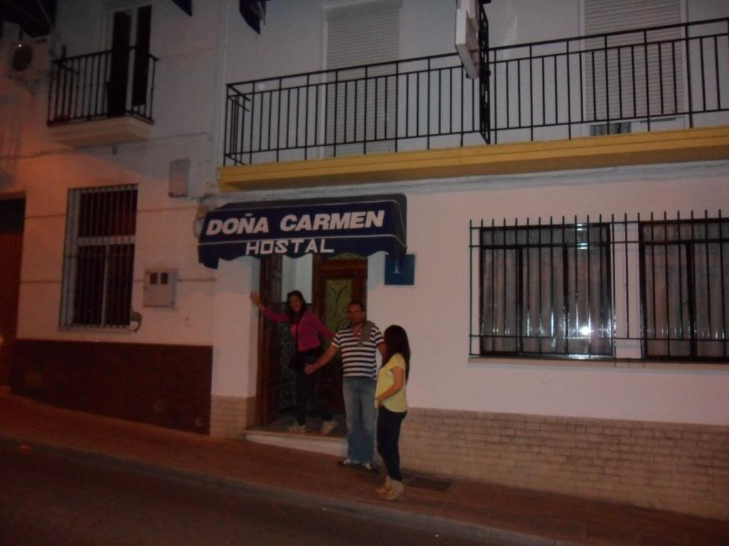 """Sul de Espanha, """"Pueblos Blancos """" e mais Além! SAM_7448_zps38bbd838"""