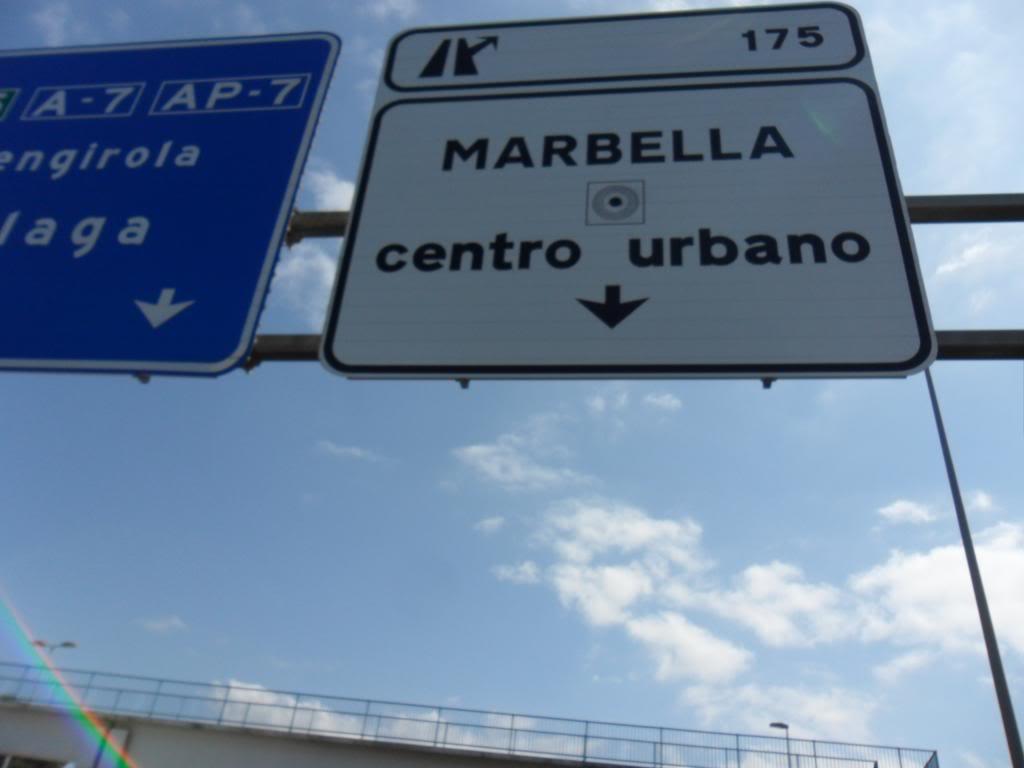 """Sul de Espanha, """"Pueblos Blancos """" e mais Além! SAM_7472_zps3a906427"""