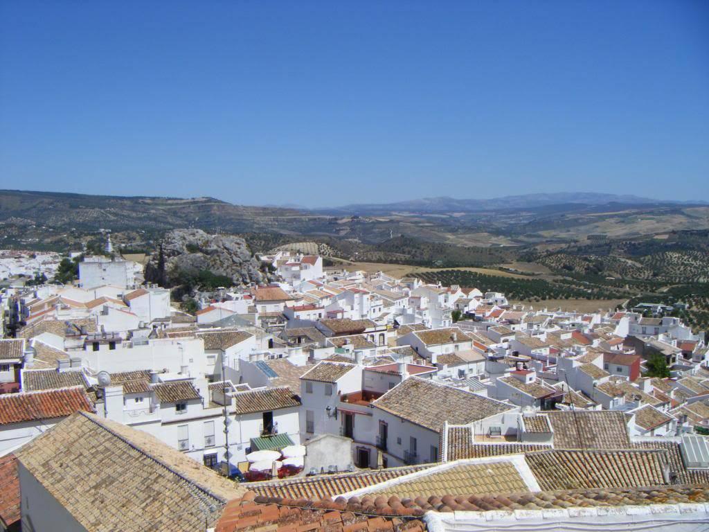 """espanha - Sul de Espanha, """"Pueblos Blancos """" e mais Além! DSCF5143_zpsc769aec4"""