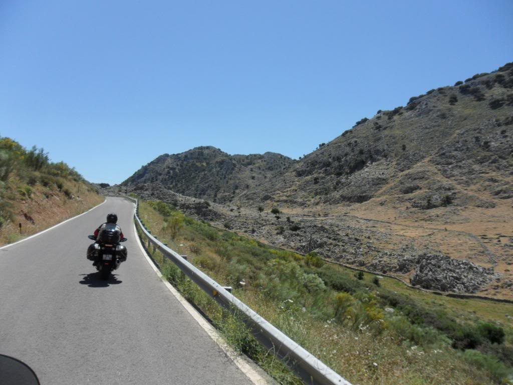 """Sul de Espanha, """"Pueblos Blancos """" e mais Além! SAM_7319_zps585fb854"""