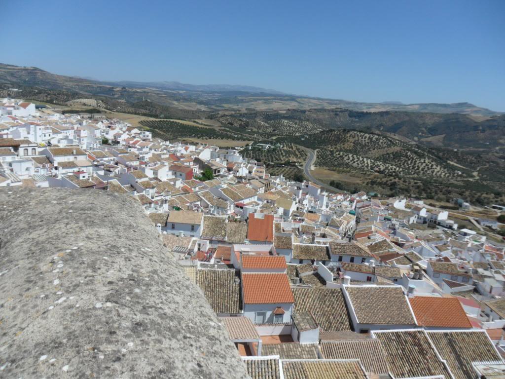 """Sul de Espanha, """"Pueblos Blancos """" e mais Além! SAM_7366_zpse8289bc1"""