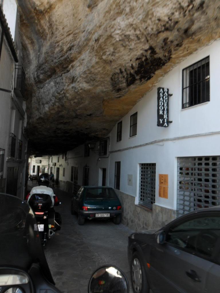 """espanha - Sul de Espanha, """"Pueblos Blancos """" e mais Além! SAM_7370_zps451cdae9"""