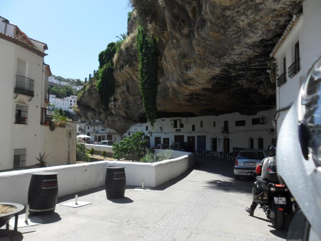 """Sul de Espanha, """"Pueblos Blancos """" e mais Além! SAM_7372_zps3feeb683"""