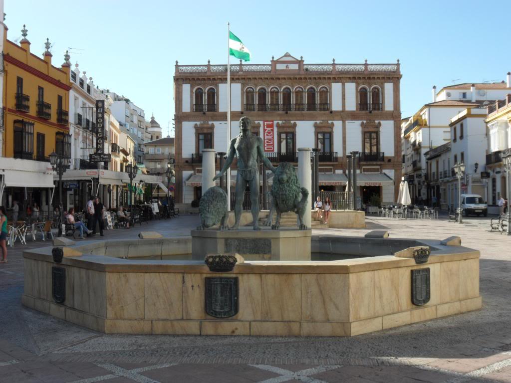 """Sul de Espanha, """"Pueblos Blancos """" e mais Além! SAM_7374_zps31016fe5"""