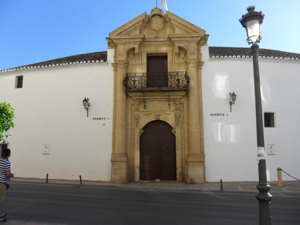 """Sul de Espanha, """"Pueblos Blancos """" e mais Além! SAM_7388_zps17439119"""