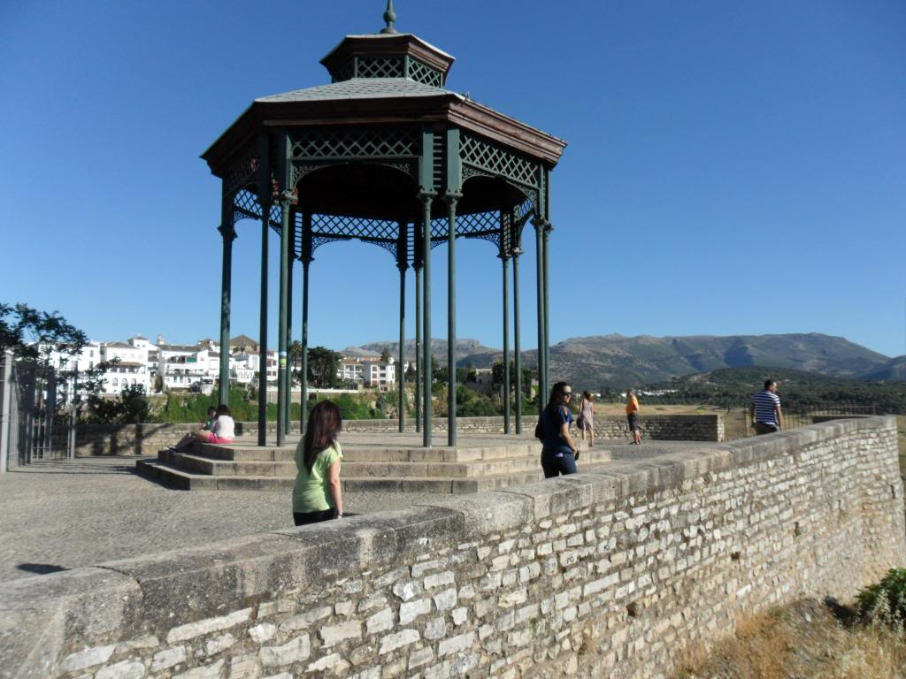 """Sul de Espanha, """"Pueblos Blancos """" e mais Além! SAM_7393_zps0ed00dc0"""