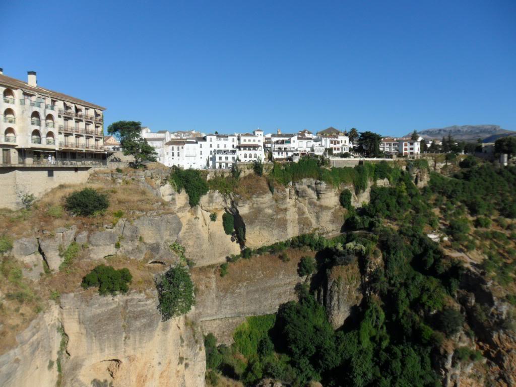 """Sul de Espanha, """"Pueblos Blancos """" e mais Além! SAM_7394_zpsf23347be"""