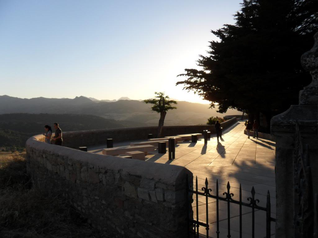 """Sul de Espanha, """"Pueblos Blancos """" e mais Além! SAM_7425_zpsf06d516e"""