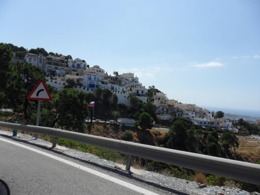 """Sul de Espanha, """"Pueblos Blancos """" e mais Além! SAM_7460_zpscffacfc1"""