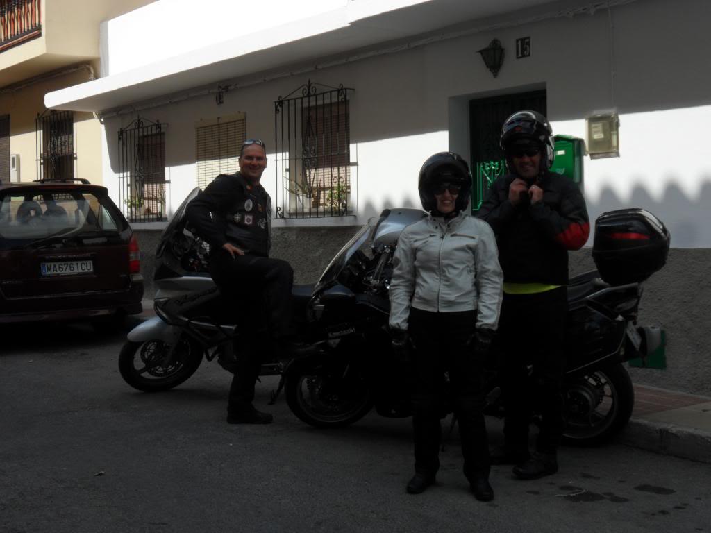"""Sul de Espanha, """"Pueblos Blancos """" e mais Além! SAM_7566_zps8102ab19"""