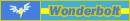Wonderbolt
