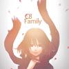 【C8 Icon】Shingeki no Kyojin |『Mikasa Ackerman』 2013-05-20-580580_zps4333b6d3