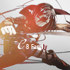 【C8 Icon】Shingeki no Kyojin |『Mikasa Ackerman』 MikasaAckerman600_zps72b78c29