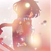 【C8 Icon】Shingeki no Kyojin |『Mikasa Ackerman』 Mikasa_zps5f76da7c