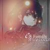 【C8 Icon】Shingeki no Kyojin |『Mikasa Ackerman』 Mikasac8ava1_zps5061f2a8