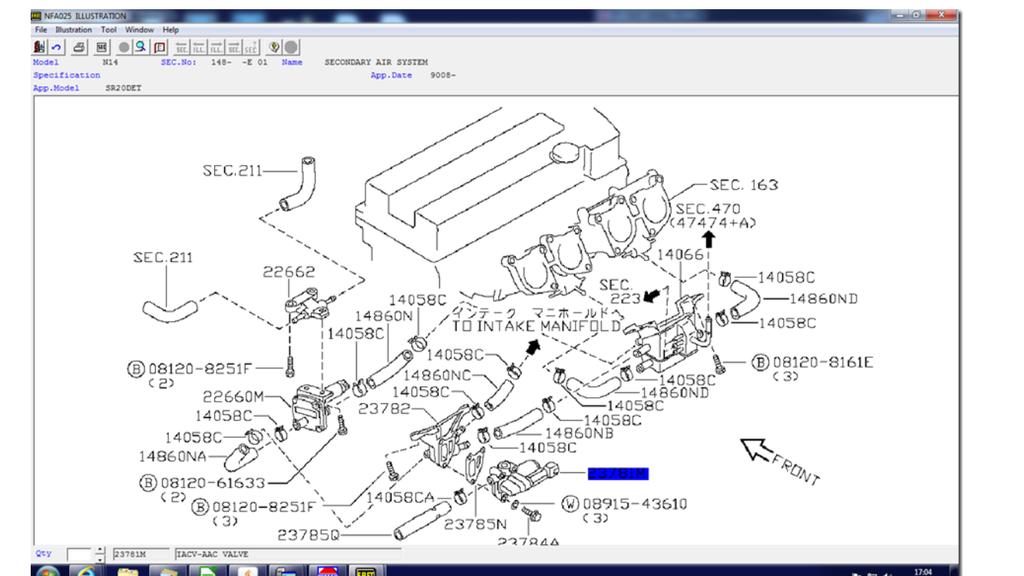 Air idle control valve  1131AF91-E117-41C2-9689-98B045682043_zpsui2nmasn