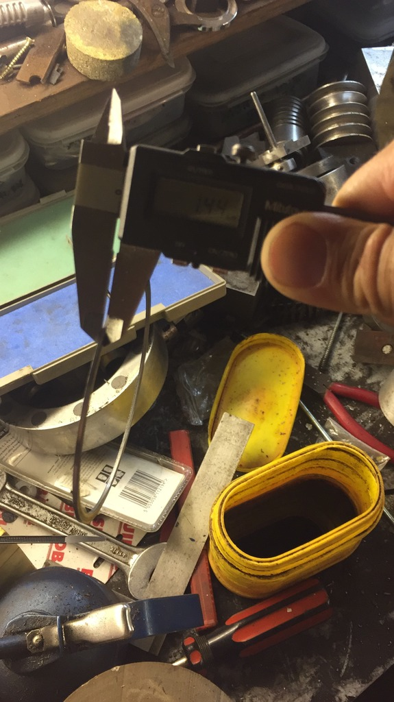 Pete (the box slayer) rebuild - Page 6 67ECEE2F-2506-4416-BBDB-C858933C9A73_zpsqxnh45sb