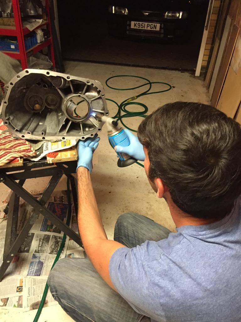 Pete (the box slayer) rebuild - Page 6 6E374022-8D9E-4790-BCBC-270C34880D25_zpsh5o2xnjp